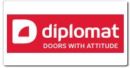 diplomatdorrar.se